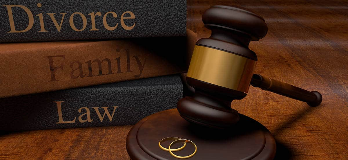 LGBTQ Divorce and Family Law Attorneys in Howard and Montgomery Counties