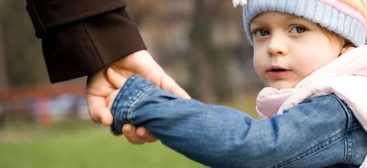 child custody Attorney help with child custody, child support, paternity, visitation, fathers rights and other family law issues.