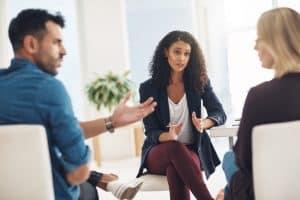 Common Mediation Techniques to Help Deescalate High-Conflict Scenarios