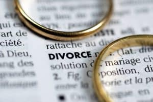 My Divorce Has Been Contentious. What Will Court Be Like?