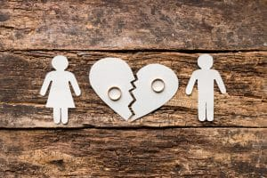 Can My Spouse Evade Divorce?