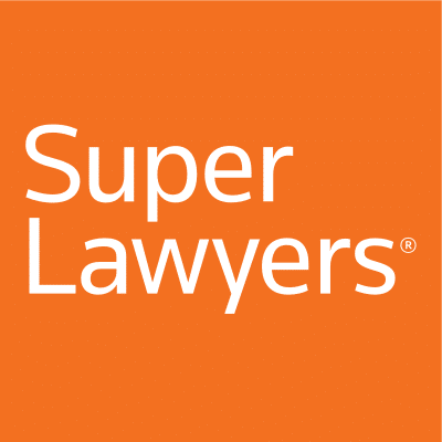 Congratulations, McCabe Russell, for Being Named to Super Lawyers and Rising Stars for 2021!