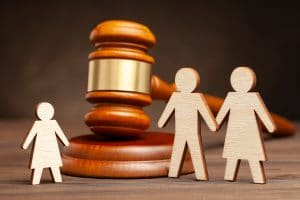 Relocation and Interstate Child Custody Issues
