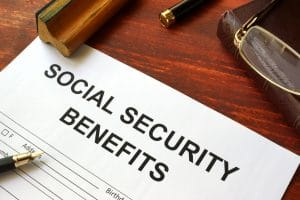 Can You Collect Your Spouse's Social Security After Divorce?