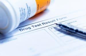 Falsifying Drug Tests for Child Custody Cases