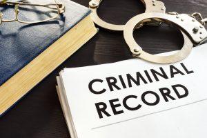 When a Non-Custodial Parent with a Criminal Record Wants Custody