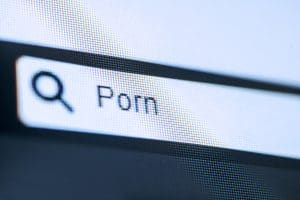 Can Porn and Internet Sexual Addiction Lead to Divorce?