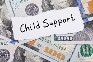 What Are Child Support Payments Supposed to Cover?